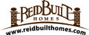 ReidBuilt Homes Edmonton Open - PSA Event