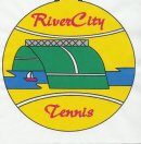 15th Annual RiverCity Tennis Classic