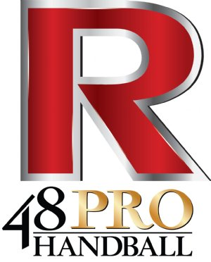 WPH R48Pro II (Stop #2) & Y2K Foundation/AZ State Handball Championships