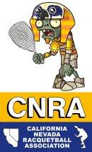 CNRA State Junior Championships