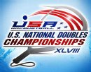 2015 USA Racquetball National Doubles Championships