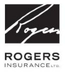 Rogers Insurance Masters