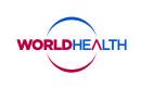 World Health Junior Open