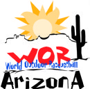 2012 WOR AZ The Battle Siege at Horizon